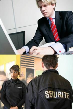 Gerer-Administrer-Défendre-Surveiller